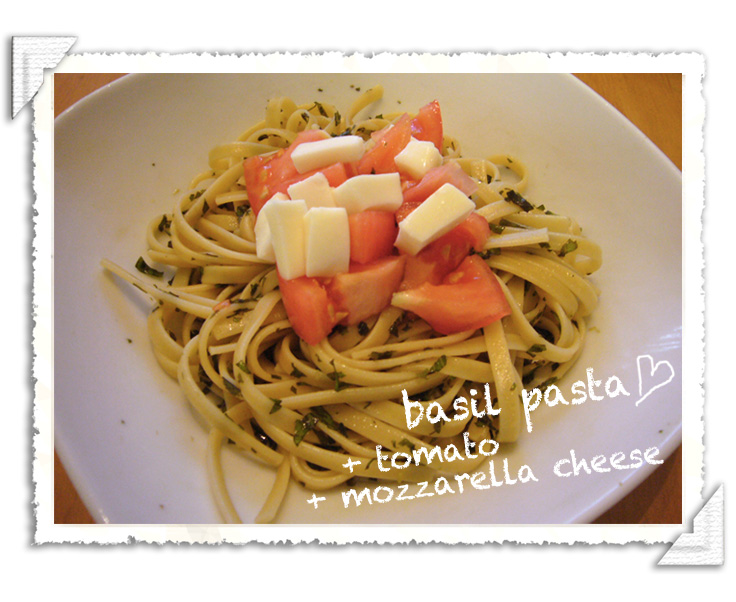 basil_pasta
