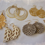 my jewelries
