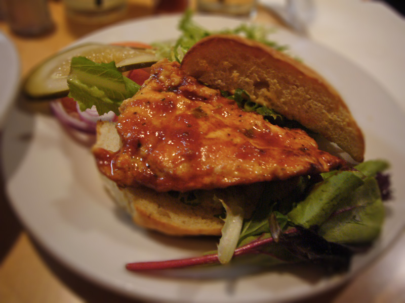 memphis_burger
