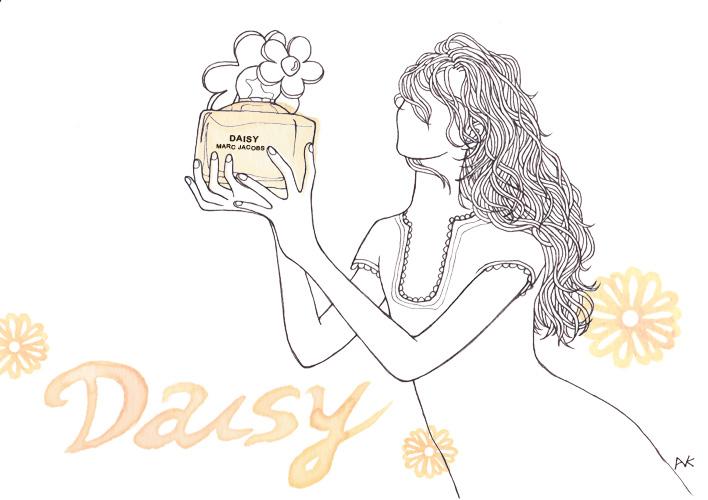 mj_daisy2