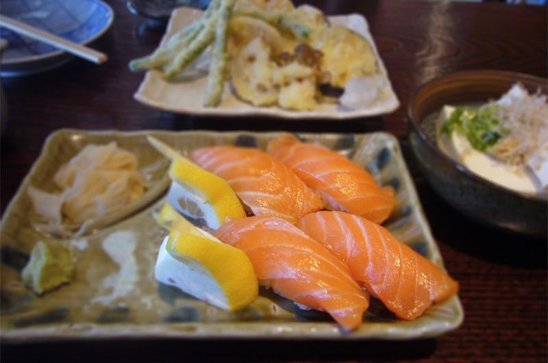meijiya_sushi