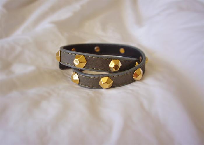 tory_bracelet