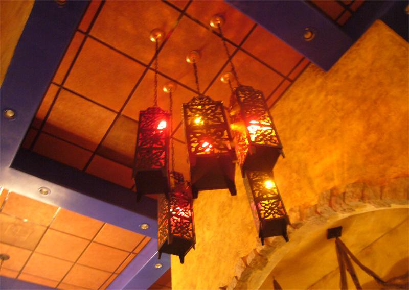 magiclamp3