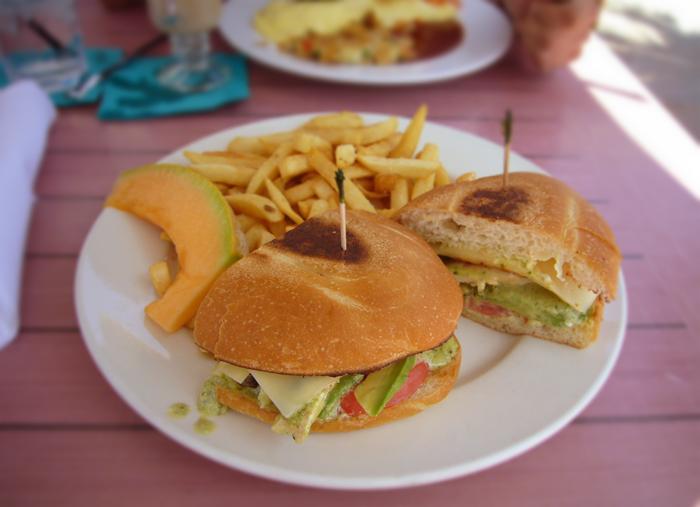 ciantro_sandwich