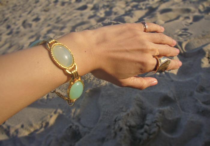 greentop_beach2