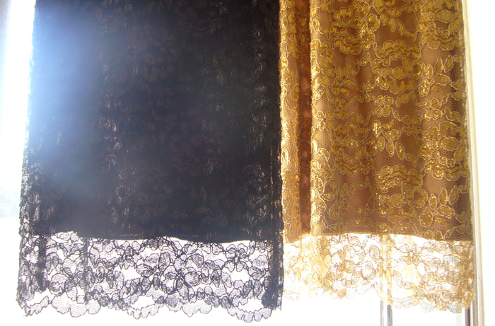lace_skirt