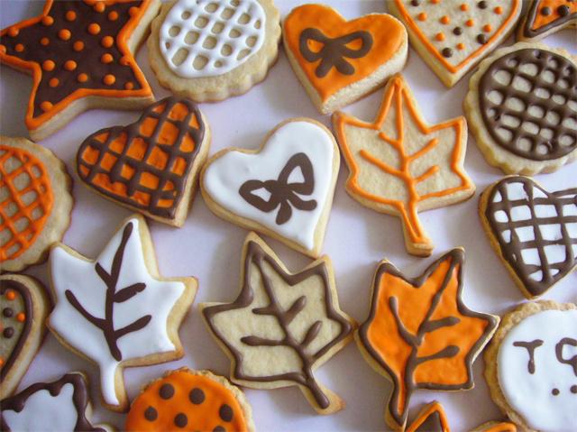 tg_cookies4