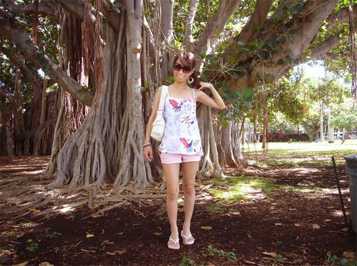 bigtree_me