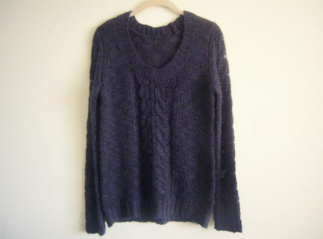 navy_sweater