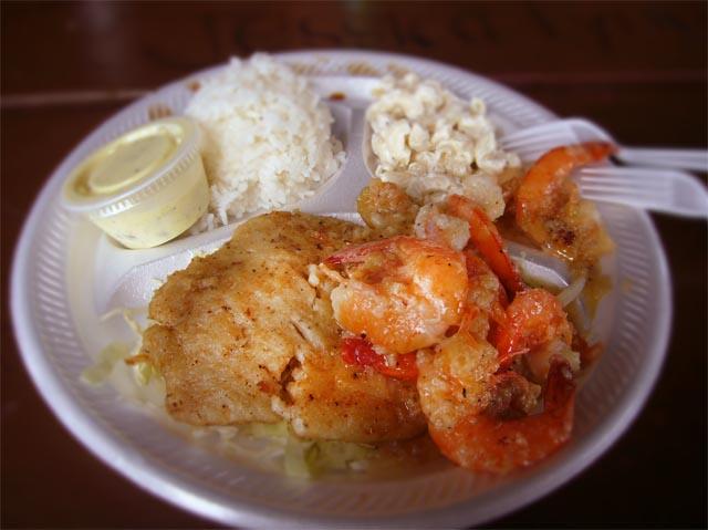 shrimp_plate