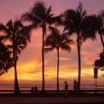 hawaii photo album