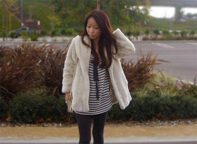 wht_coat