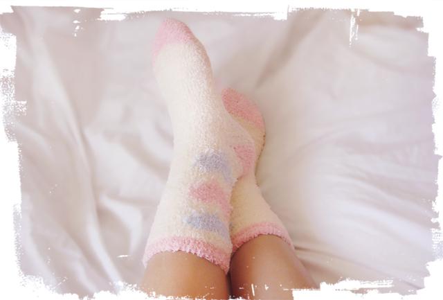 pinksocks2