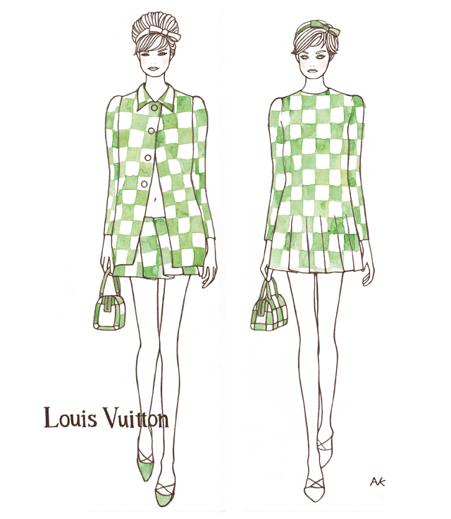 louisvuitton_resize