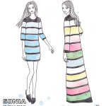 resort 2014 : sonia by sonia rykiel
