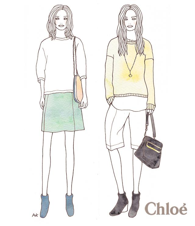 chloe_final