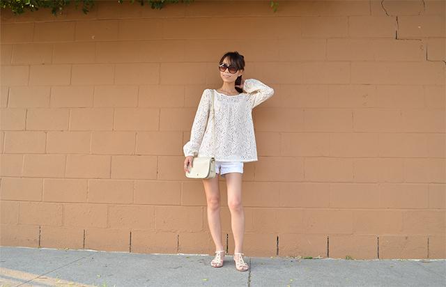 lace_me