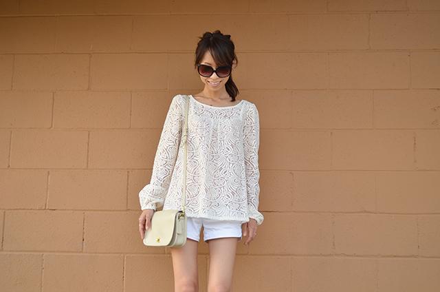 lace_me2