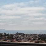 rosarito photo album