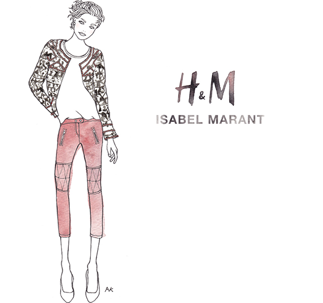 hm_marant_small2