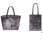 spring14 wishlist : tote bag
