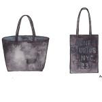 spring14 wishlist : tote bag