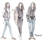 madewell spring14