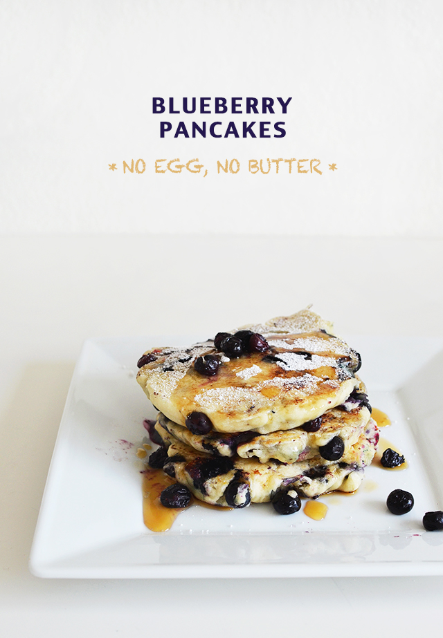 blueberry_pancake