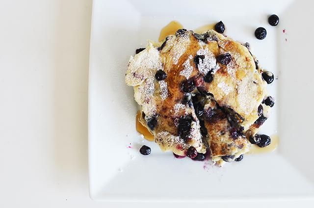 blueberrypancake3
