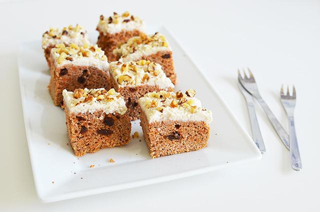 carrot_cake8