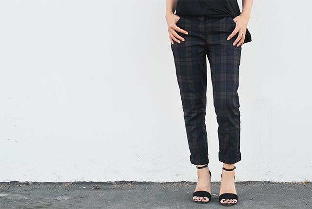 check_pants