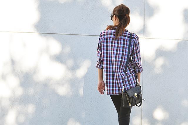 checkshirts3