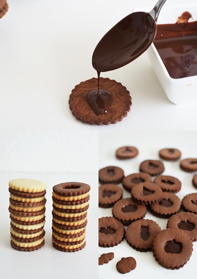 halloween_cookies2
