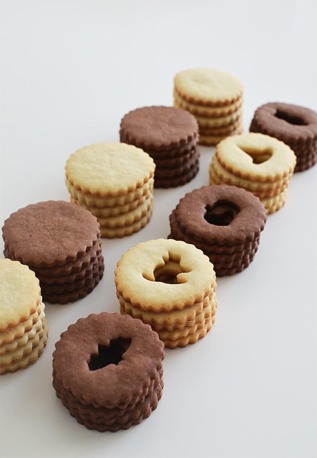 halloween_cookies3