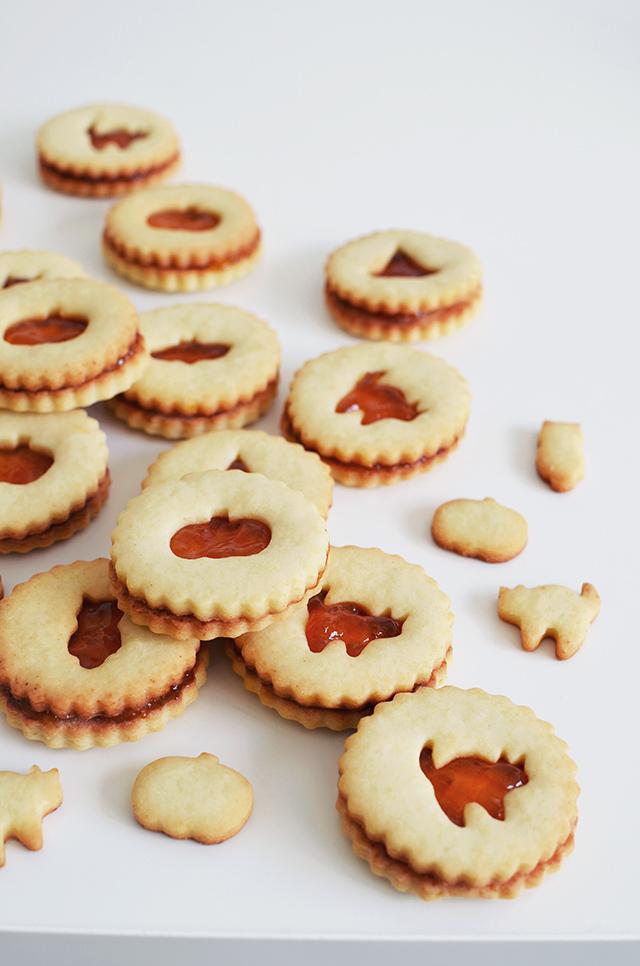 halloween_cookies4