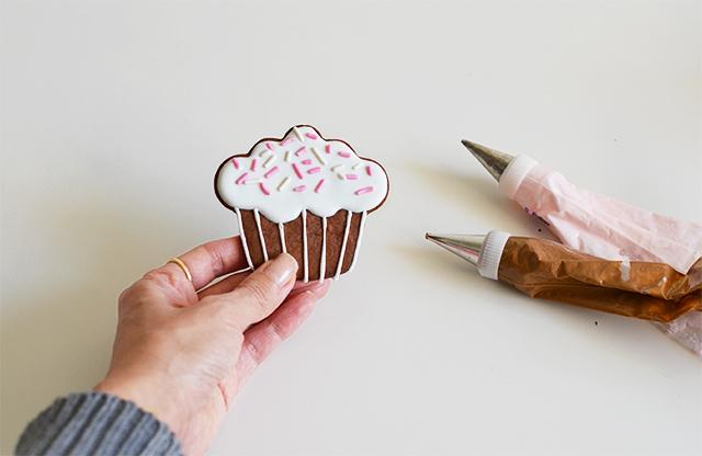 valentinesday_cookies3