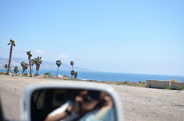 mexico_beach