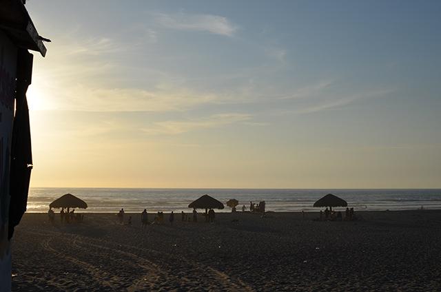 mexico_beach3