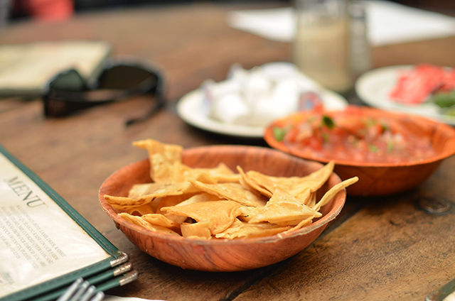 mexico_chips