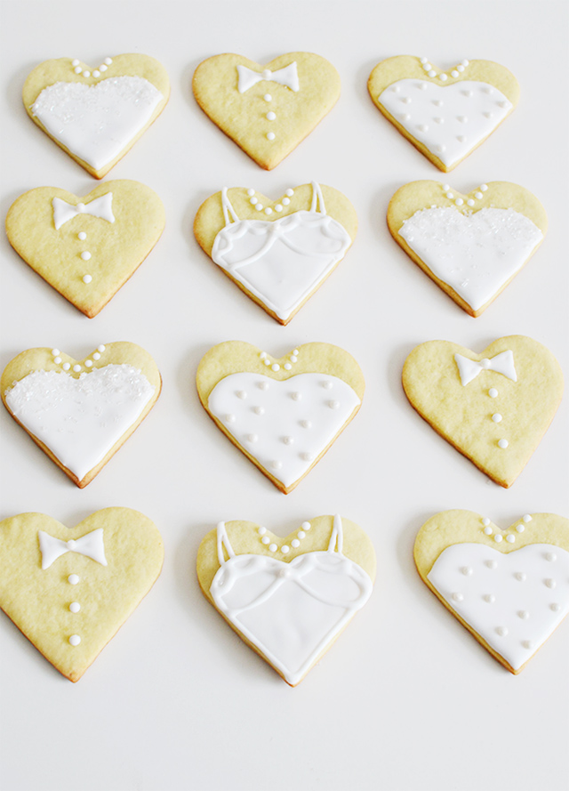 weddingcookies2