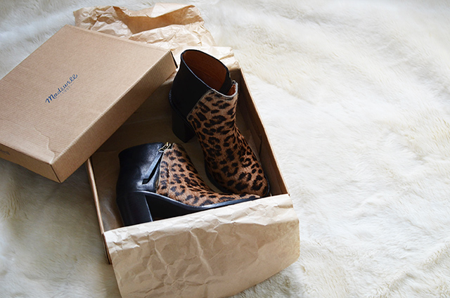 madewell_boots