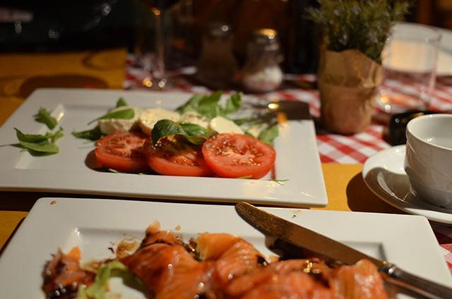 florence_food