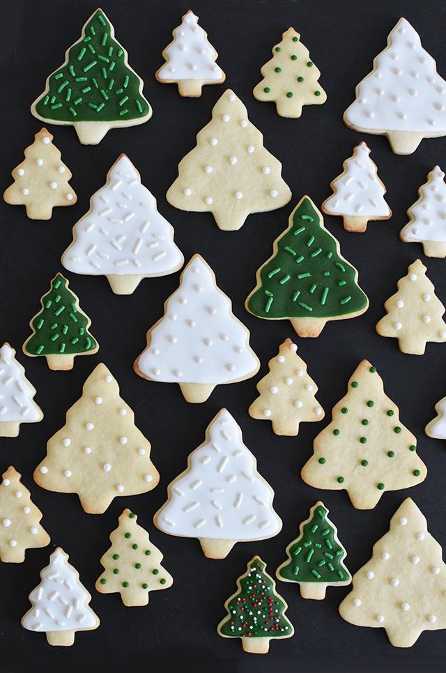 holidayicingcookies2