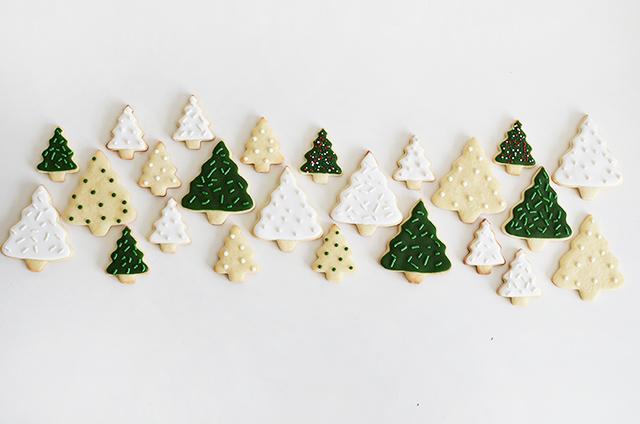 holidayicingcookies3