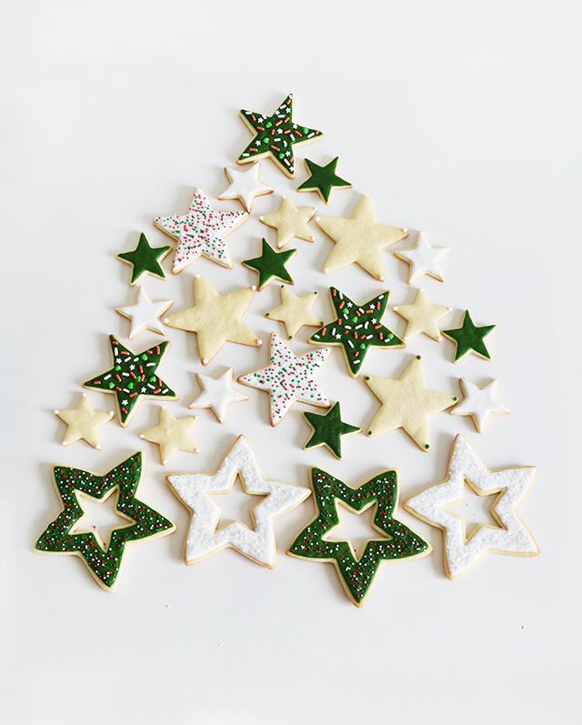 holidayicingcookies4
