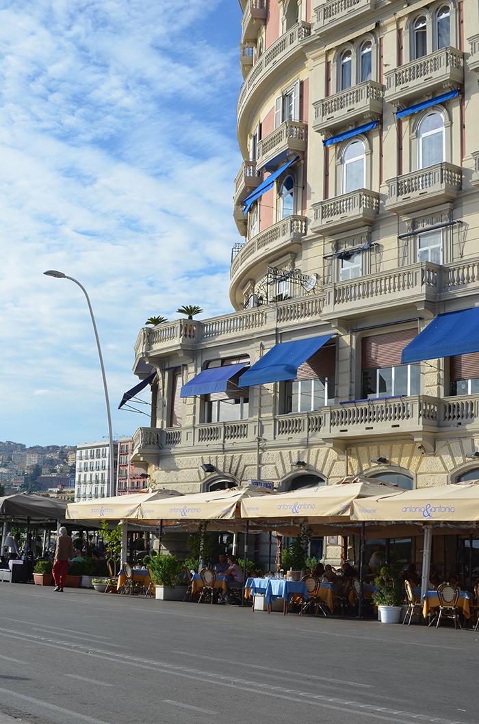 napoli_hotels