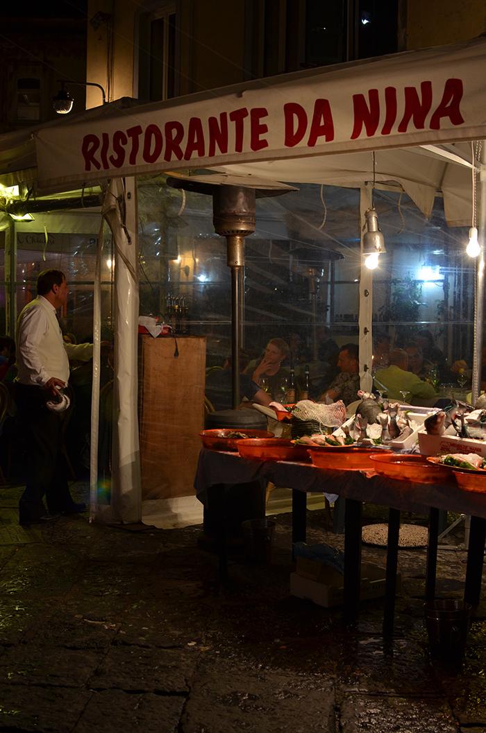 napoli_restaurant