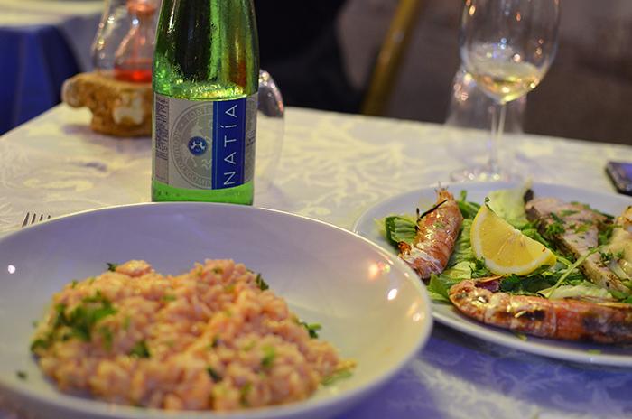 napoli_restaurant2