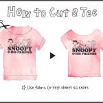 cut it off