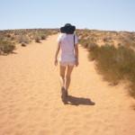 arizona photo album